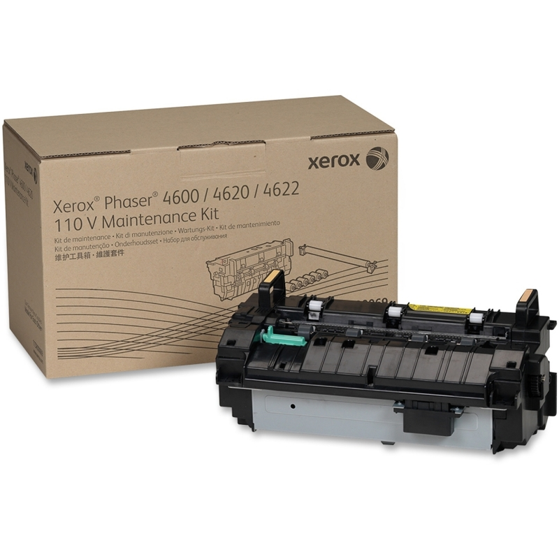 Xerox 110V Fuser Maintenance Kit 115R00069 XER115R00069