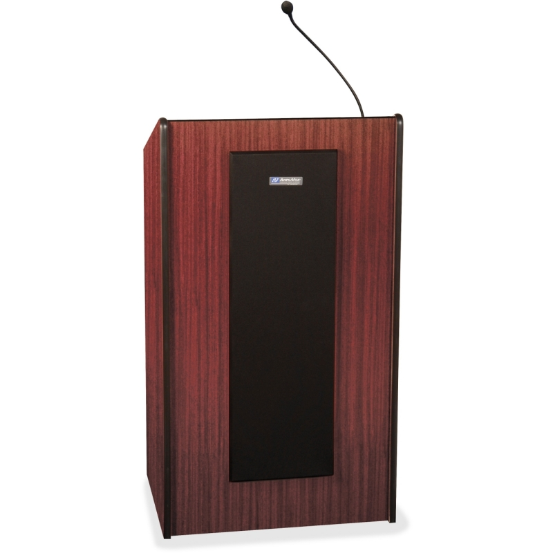 AmpliVox Presidential Plus Lectern S450MH APLS450 S450