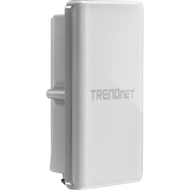 TRENDnet 10 dBi Outdoor PoE Access Point TEW-738APBO