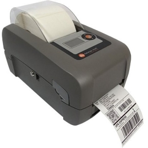 Datamax-O'Neil E-Class Mark III Label Printer EL3-00-0J000P00 E-4305L