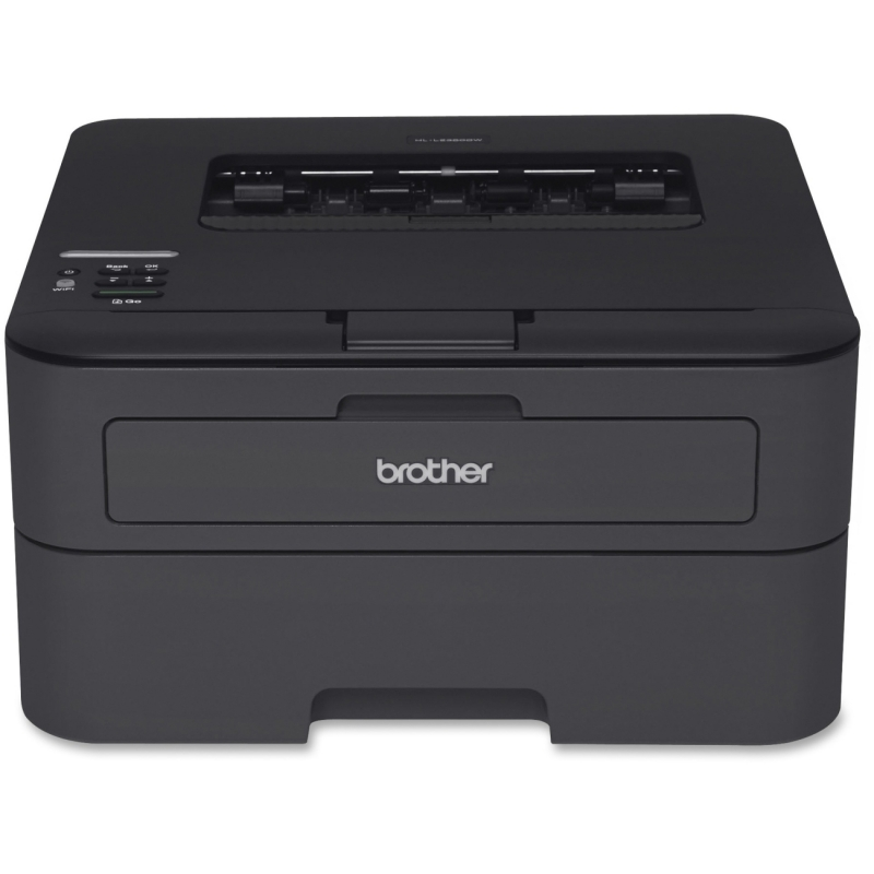 Brother Laser Printer HL-L2340dW BRTHLL2340DW