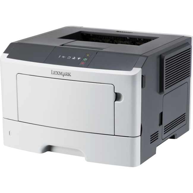 Lexmark Laser Printer FX/LQ For Beckman Coulter 35S3685 MS310D
