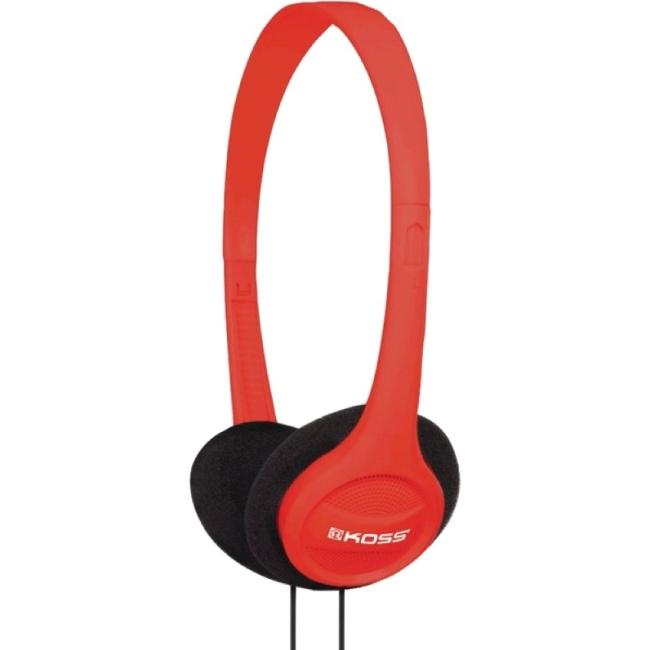 Koss earbuds foam - koss headphones microphone