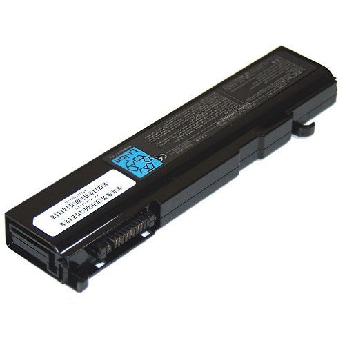 Premium Power Products Battery for Toshiba Laptops PA3356U-1BRS-ER