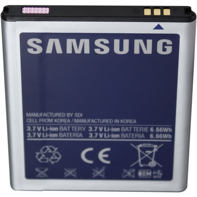 Arclyte Original Battery for Samsung MPB03600M