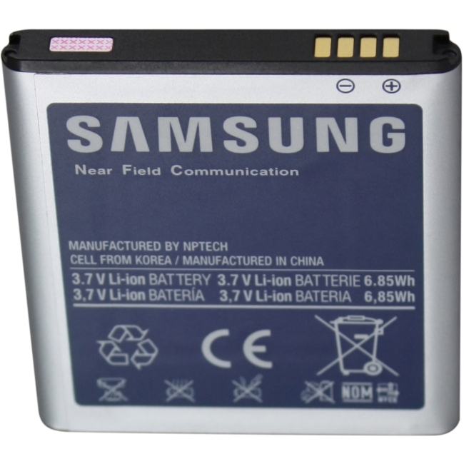 Arclyte Original Battery for Samsung MPB03603M