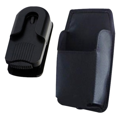 Holster Datalogic Carrying Case for Handheld PC 94ACC1387