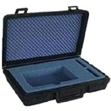 Brother Portable Label Printer Case CC-8500 CC8500