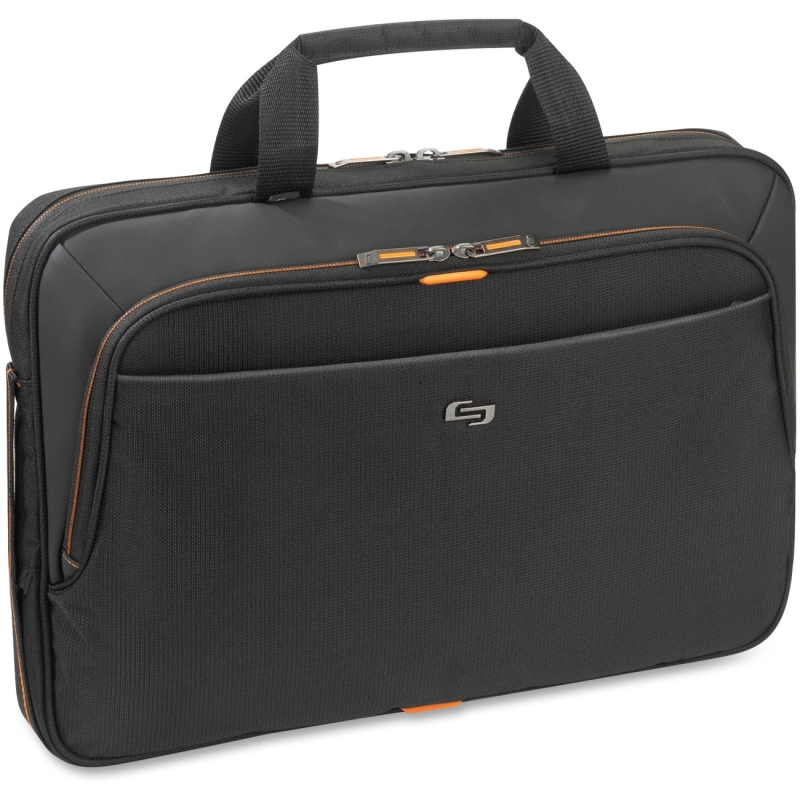 Solo Laptop Slim Brief UBN1014 USLUBN1014