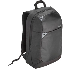 "Targus 16"" Ultralight Backpack TSB515US"