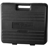 Brother hard carrying case CC9000