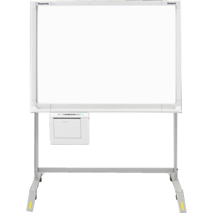 Panasonic Electronic Whiteboard UB5335
