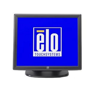 Elo 1000 Series Touch Screen Monitor E266835 1915L