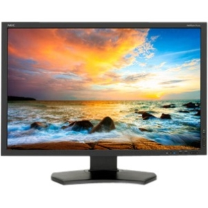 "TouchSystems 24"" Desktop Touch Monitor P2450C-U2"