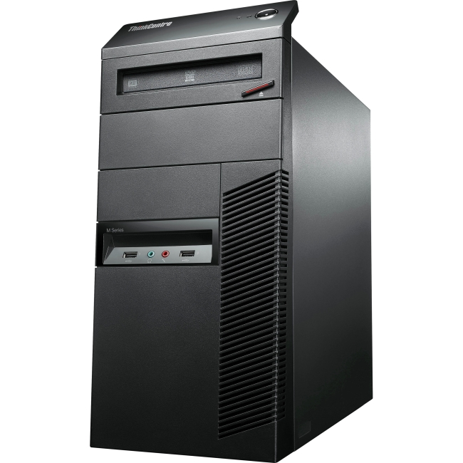 Lenovo ThinkCentre M92p (3212-L9U) 3212L9U
