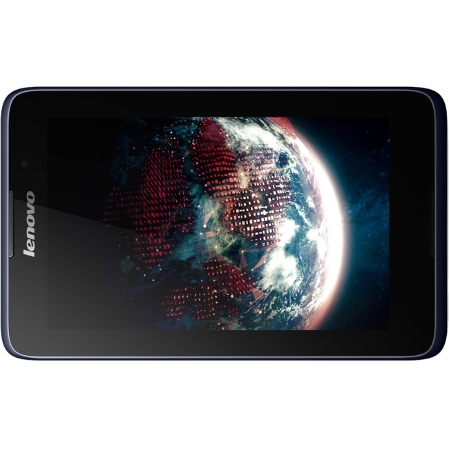 Lenovo A7-50 Tablet 59434398 A3500-F