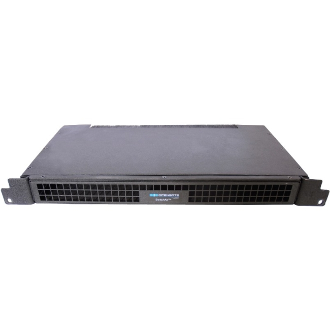 Geist SwitchAir-Network Switch Cooling 15652 SA1-01002L