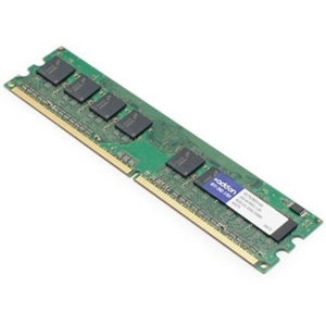 AddOn 2GB DDR2 667MHZ 240-pin DIMM F/Dell Desktops A1763803-AA