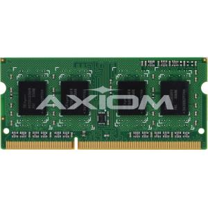 Axiom 4GB Module TAA Compliant AXG27693239/1