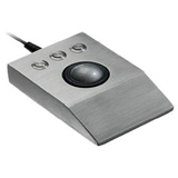 iKey Optical Trackball DT-TB-PS/2 DT-TB-PS2