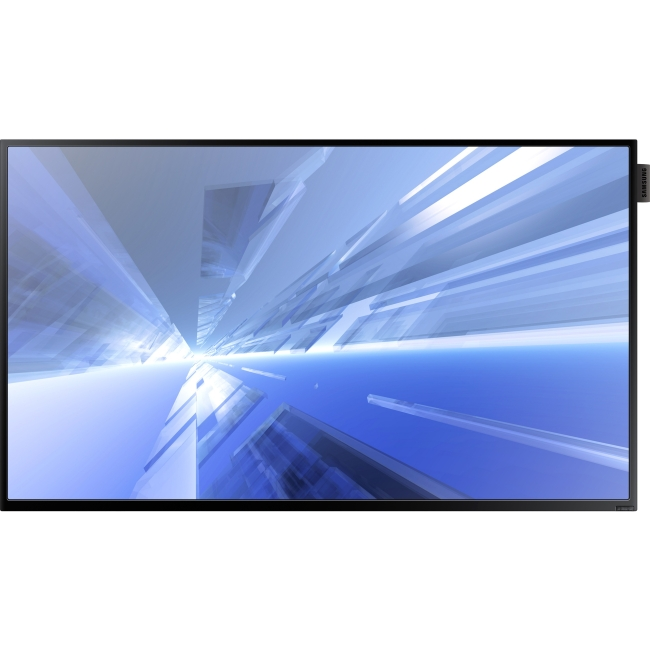 Samsung 32-inch Infrared Touch Overlay for 'DB' / 'DM' / 'DH' Series CY-TD32LDAH CY-TD32LDA