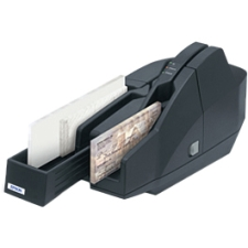 Epson CaptureOne Check Scanner A41A266211