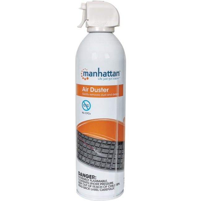 Manhattan Air Duster 410632
