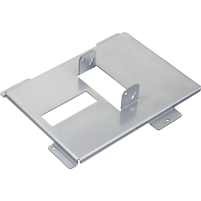 Panasonic Bracket Assembly ET-PKL430B