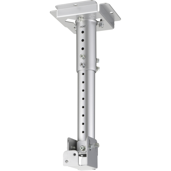 Panasonic Ceiling Mount Bracket for High Ceilings ET-PKL100H