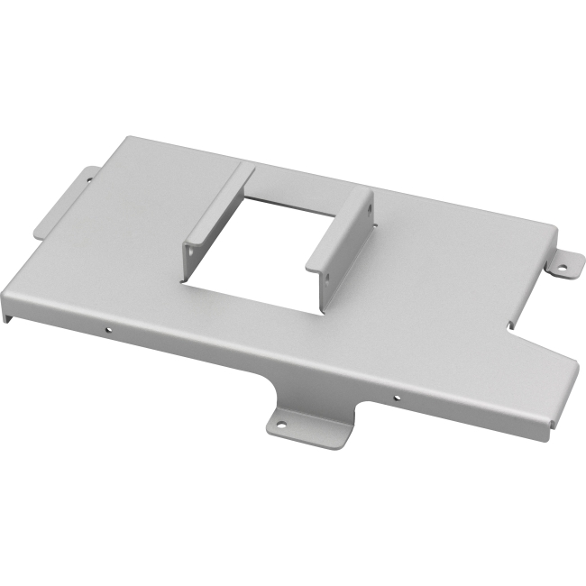 Panasonic Mounting Bracket ETPKL100B