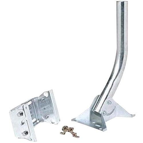 Cisco Pole Mount Kit AIR-ACCPMK1550=