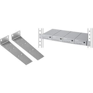 Panasonic Rack Mount BYHCA10A