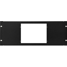 AMX Rack Mount Kit FG2904-53 NXA-RK7