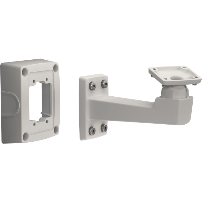 AXIS Wall Mount 5505-241 T94Q01A
