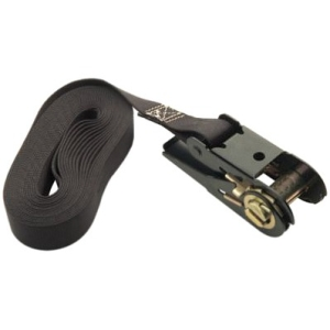 Peerless-AV JUMBO MOUNT SAFETY BELTS ACC 666 ACC666