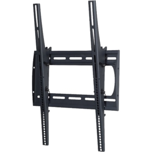Premier Mounts Low-Profile Tilting Portrait Mount P4263TP