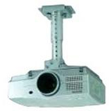 Panasonic Ceiling Mount Bracket for Low Ceilings ET-PKD55S