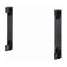 Panasonic Wall Hanging Bracket TY-WK103PV9