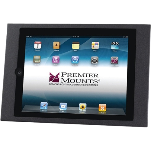 Premier Mounts Protected VESA Mounting Frame IPM-100