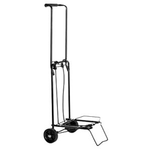 Conair Travel Smart Folding Multi Use Cart Ts36fc