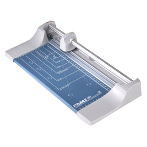 Dahle A4 Paper Trimmer 507