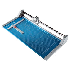Dahle Professional A3 Paper Trimmer 552