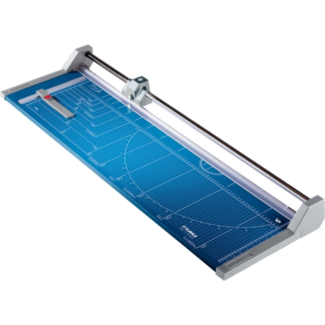 Dahle Professional Rolling Trimmer 556