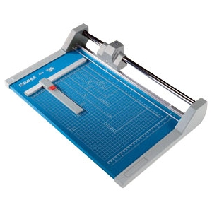 Dahle Professional A4 Paper Trimmer 550