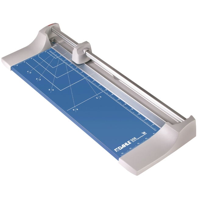 Dahle A3 Paper Trimmer 508