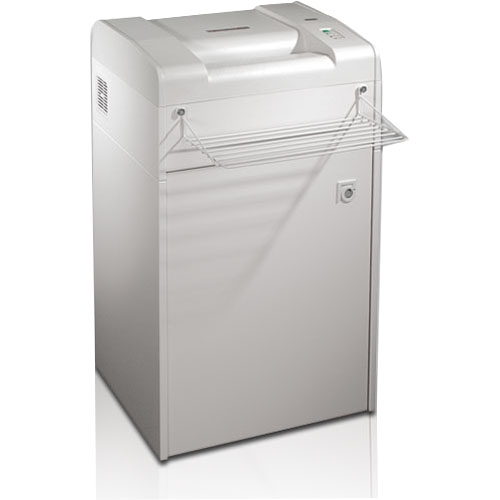 Dahle High Security Shredder 20394