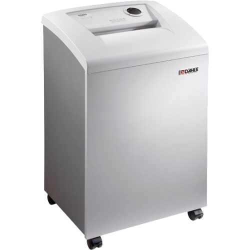 Dahle Office Shredder 40414