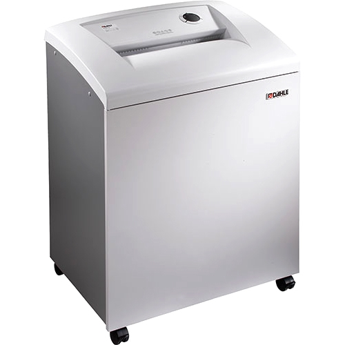 Dahle Department Shredder 40606