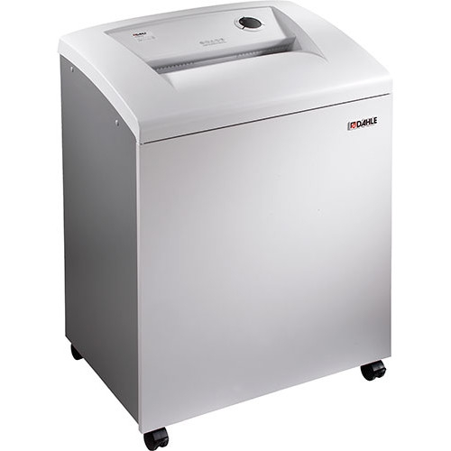 Dahle 0634 High Security Shredder 40634