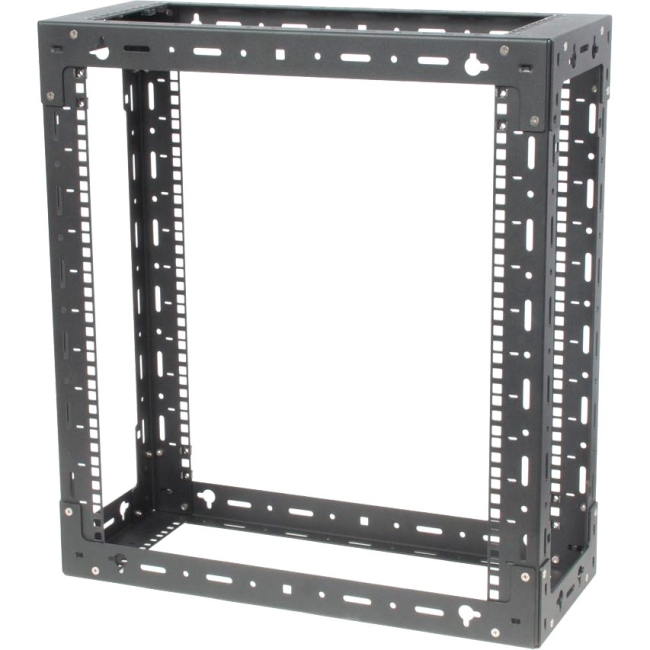 Rack Solutions 15U x 9U, Side Panel 102-1868